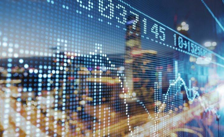 Ευρωαγορές: Ήπιες απώλειες στο άνοιγμα