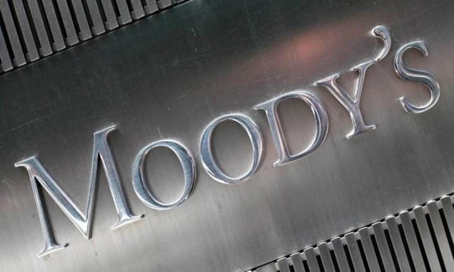 Θετικά σχόλια από Moody's  για την προστασία της πρώτης κατοικίας