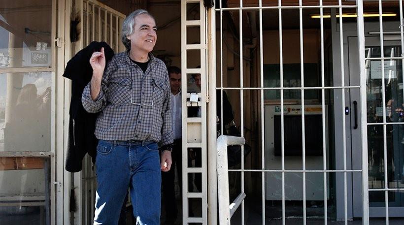 Μπακογιάννης: Ένας Κουφοντίνας εκβιάζει 10 εκατ. Έλληνες