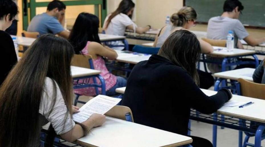 Στους 78.335 οι εισακτέοι στα Πανεπιστήμια