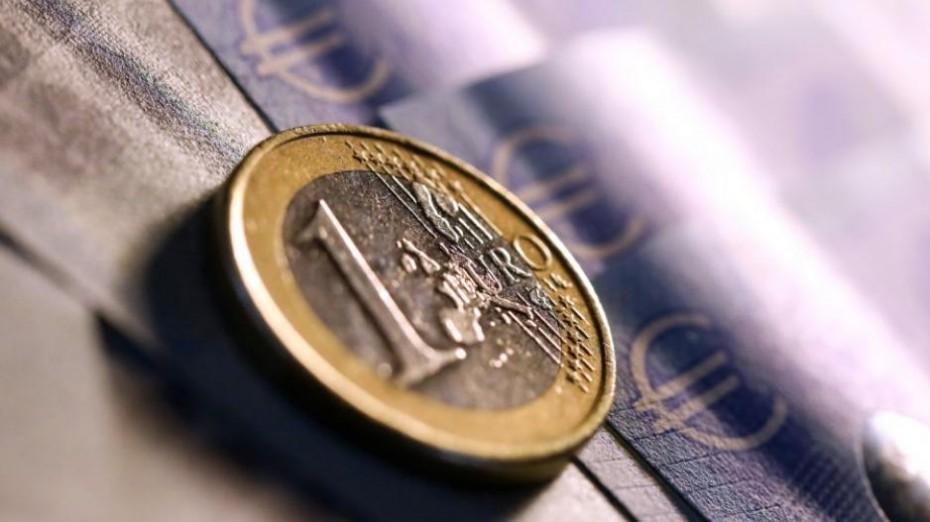 Στα 1,46 εκατ. ευρώ το πλεόνασμα για το πρώτο τετράμηνο