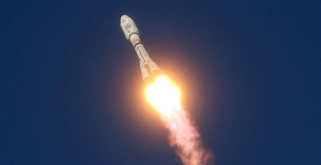Στη δημοσιότητα απόρρητα στοιχεία για ρωσικούς δορυφόρους