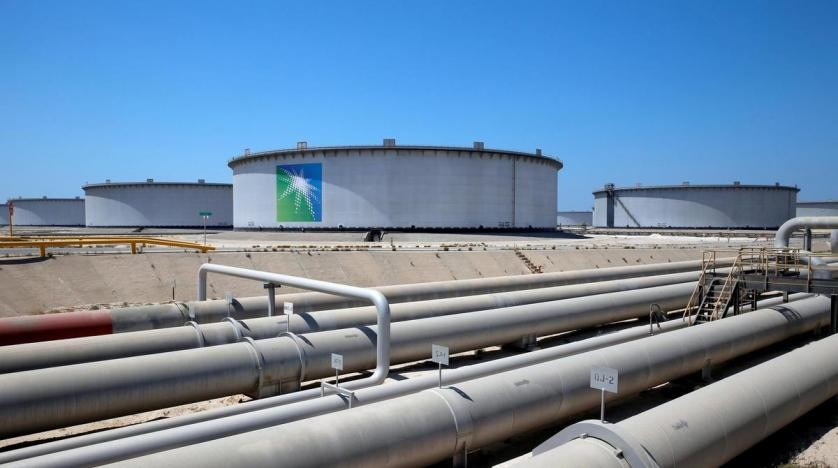 Η Saudi Aramco θα συνεχίσει τις επενδύσεις στην Ελλάδα