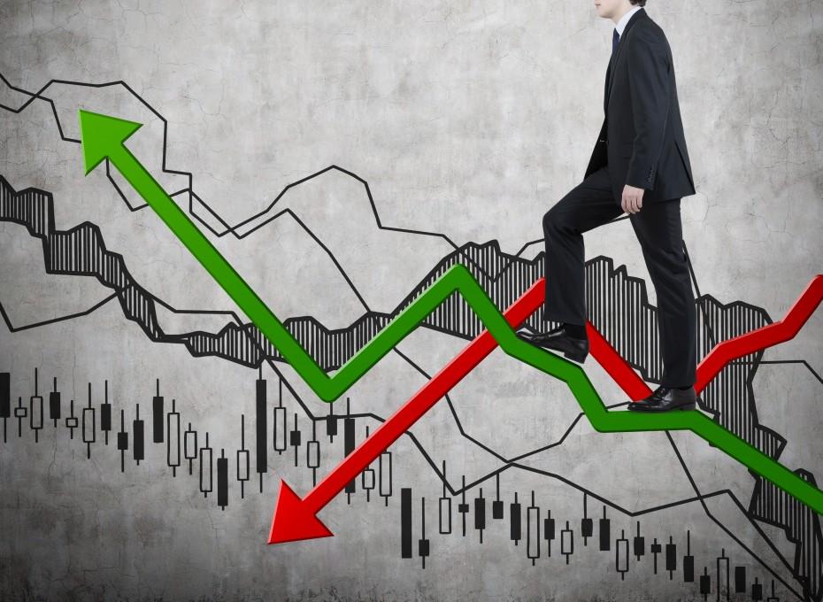 Στα «χνάρια» των ευρωαγορών το ΧΑ