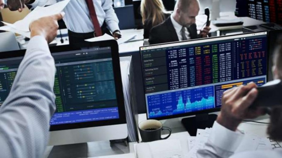 Χωρίς «σφυγμό» οι αγορές της Ευρώπης