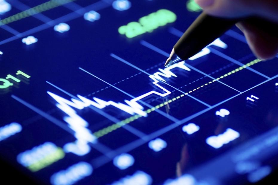 Οι ευρωαγορές πήραν «σκυτάλη» κερδών από την Ασία