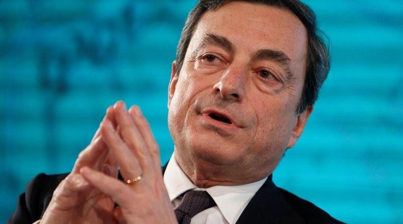 «Παράθυρο» Ντράγκι σε νέο πακέτο μέτρων, αν ο πληθωρισμός δεν αυξηθεί