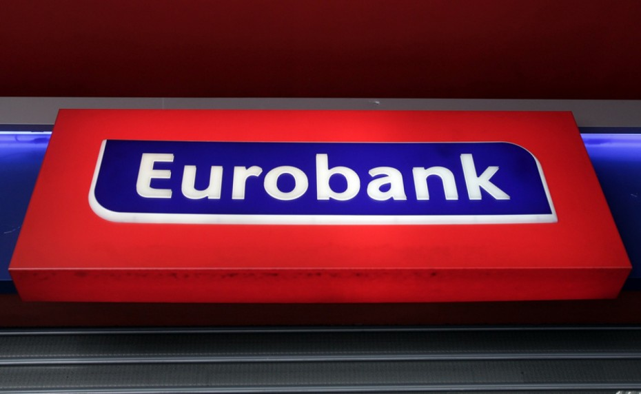 Eurobank: Mega deal για την πώληση Pillar, Cairo, FPS