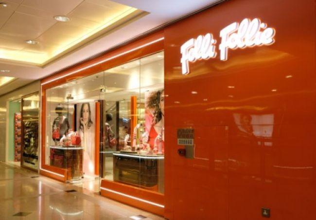 Νέα παραίτηση στη Folli Follie - Εκτός ο CEO Αναστάσιος Φράγκου