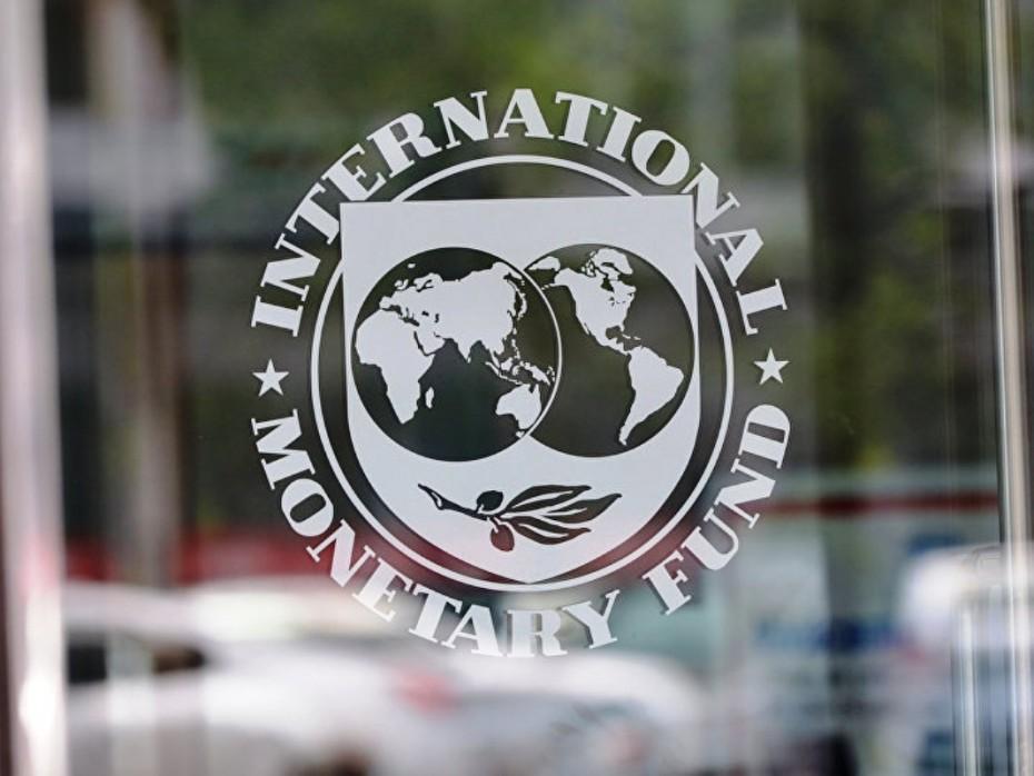 Στην επόμενη κυβέρνηση τα «κλειδιά» για την πρόωρη αποπληρωμή του ΔΝΤ