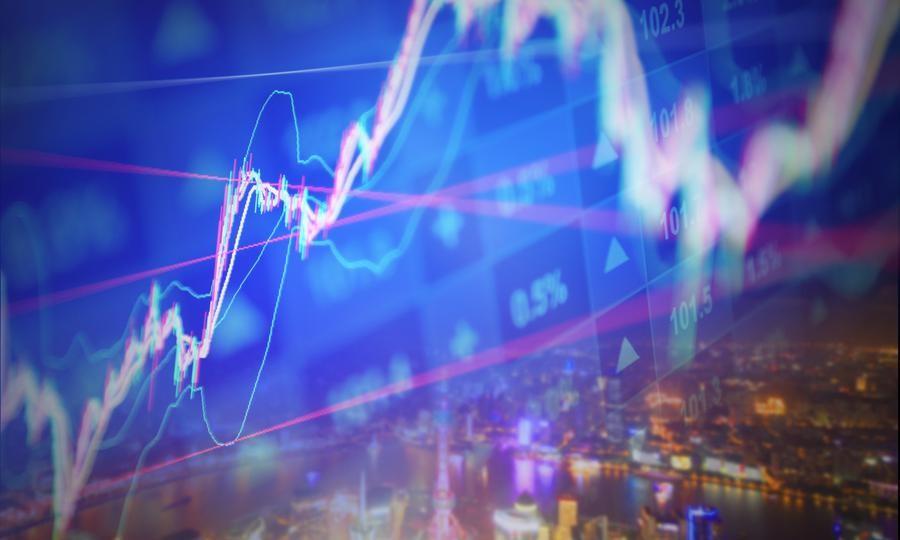 Οριακή μείωση στον πληθωρισμό των ΗΠΑ για το Μάιο
