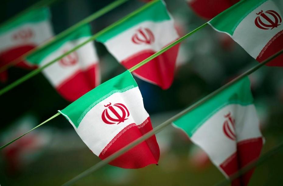 Δεν πρόκειται να υποκύψουμε στις ΗΠΑ, λέει και πάλι το Ιράν