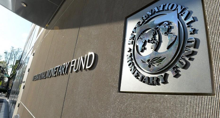 Κύπρος: Προβληματισμός στο ΔΝΤ για τα κόκκινα δάνεια