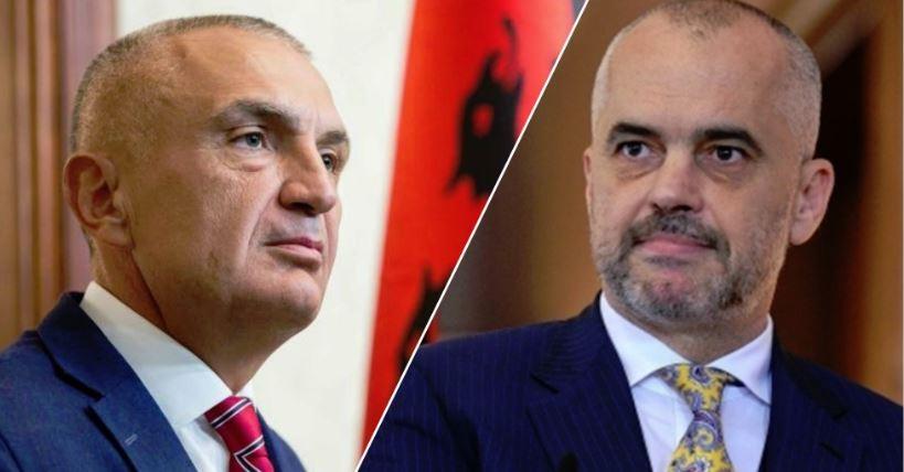Μαίνεται ο «πόλεμος» στην Αλβανία για την ημερομηνία εκλογών