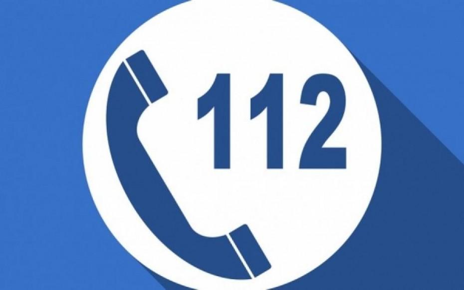 Την Τετάρτη στη Σύρο η πρώτη δοκιμή για το σύστημα 112