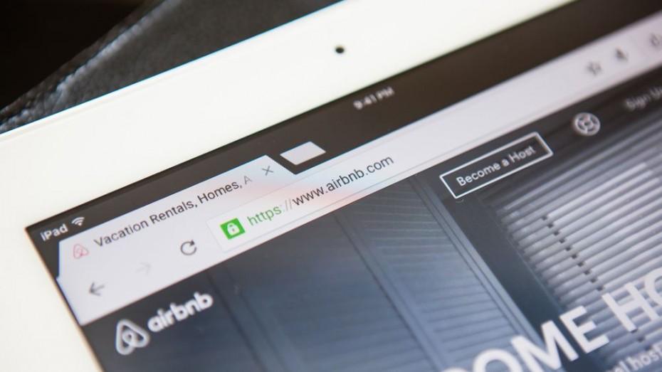 Οι φορολογικές υποχρεώσεις για όσους αποκτούν εισόδημα από το Airbnb
