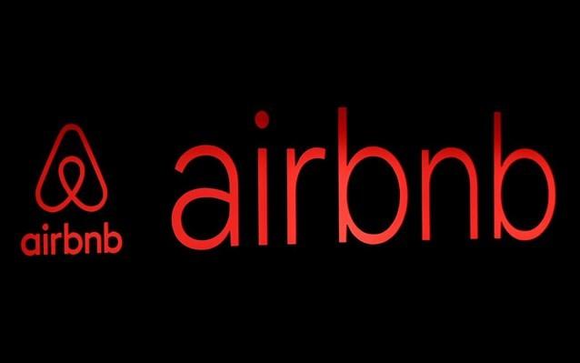 Πάνω από 1,4 δισ. δολάρια ο αντίκτυπος της Airbnb στην ελληνική οικονομία