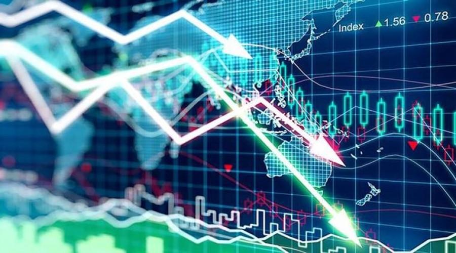 «Κούρεψαν» τις δημόσιες επενδύσεις, έκοψαν τα φτερά της ανάπτυξης