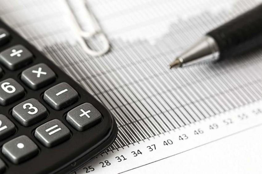 Τι πρέπει να γνωρίζετε για τη συμπλήρωση των φορολογικών δηλώσεων