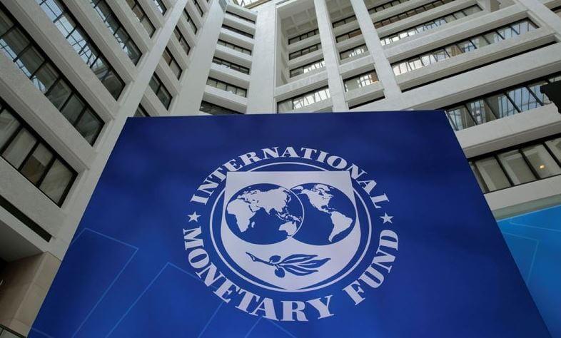 Ξεκίνησε η διαδικασία διαδοχής της Λαγκάρντ στο ΔΝΤ