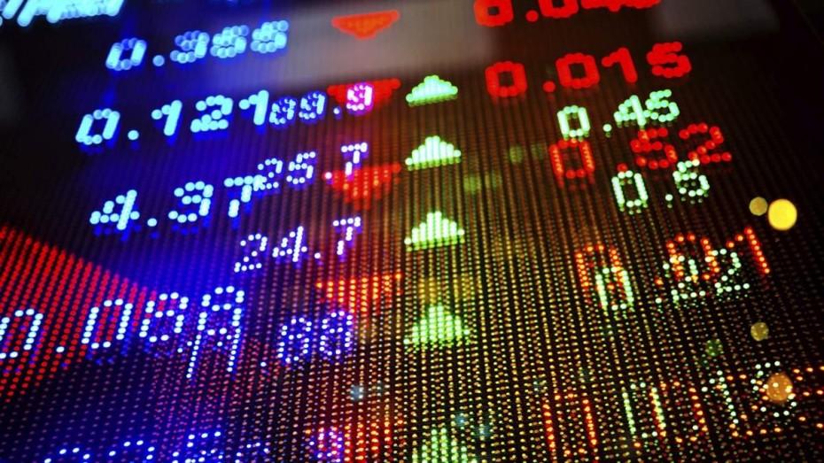 Μεγαλώνει η εμπιστοσύνη των διεθνών αγορών στην κυβέρνηση της ΝΔ