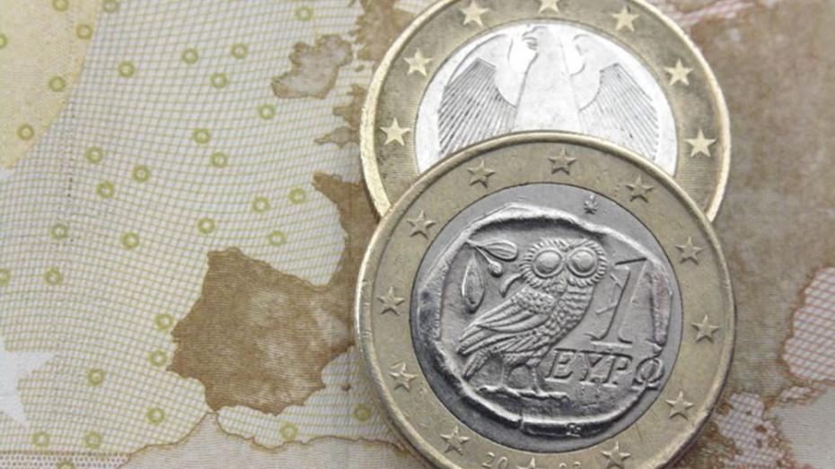 Πτωτικά ο πληθωρισμός στην Ελλάδα για τον Ιούνιο
