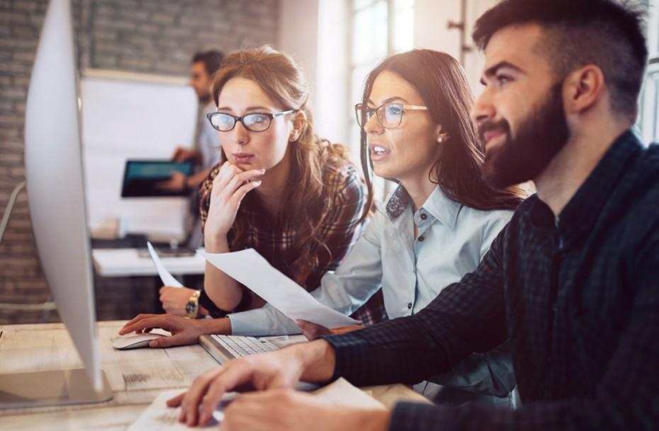ΣΕΒ: 1 στις 3 επιχειρήσεις δεν βρίσκει εργαζόμενους με υψηλά προσόντα