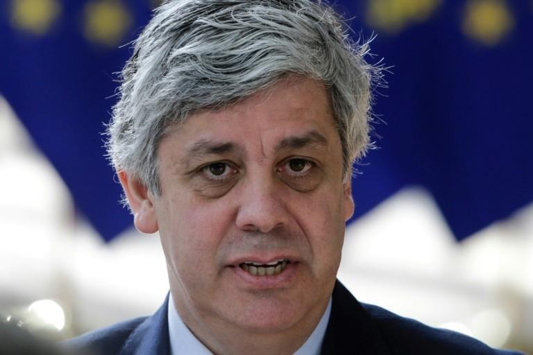 Στα «σκαριά» έκδοση ευρωομολόγου