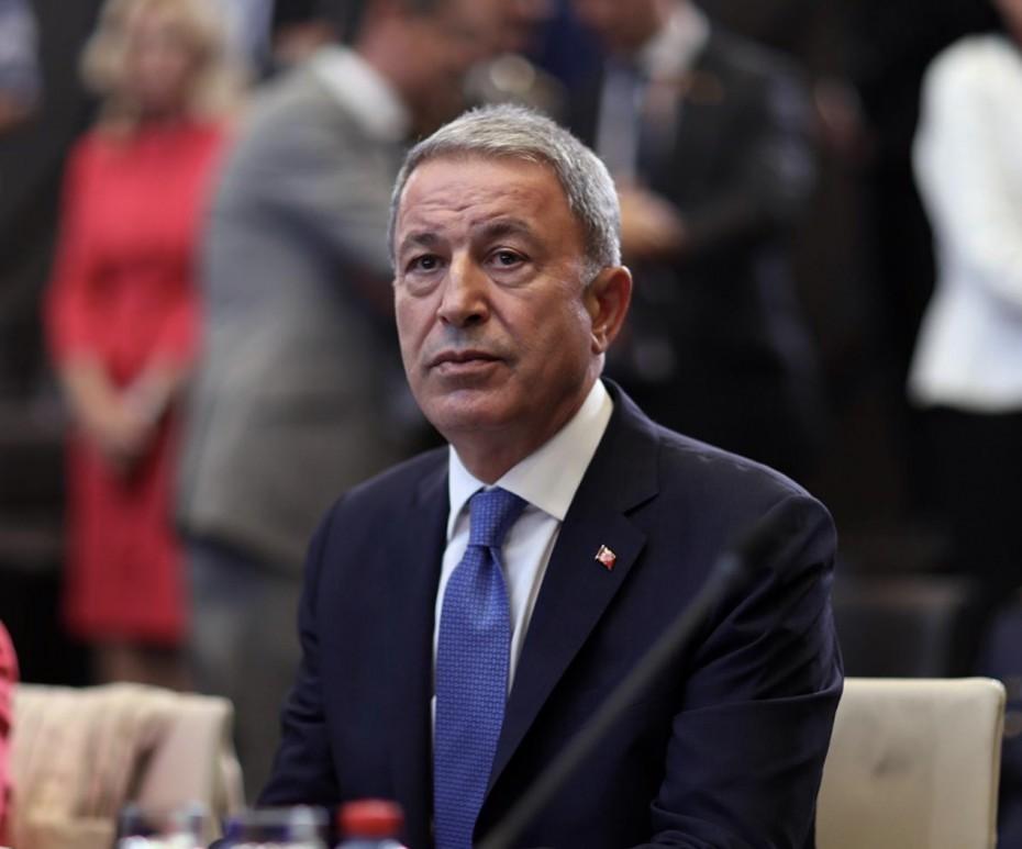 Η Τουρκία απειλεί και την Ελλάδα για την κυπριακή ΑΟΖ