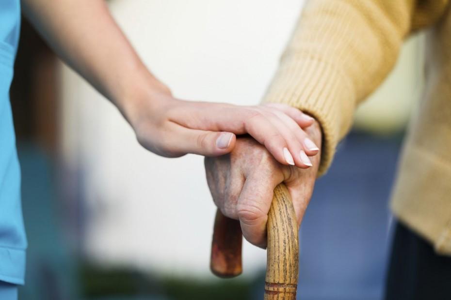 Εξέταση αίματος προβλέπει το Αλτσχάιμερ 20 χρόνια πριν