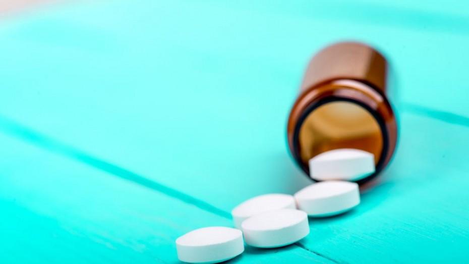 Ενημέρωση για τους κινδύνους από την αλόγιστη χρήση των αντιβιοτικών