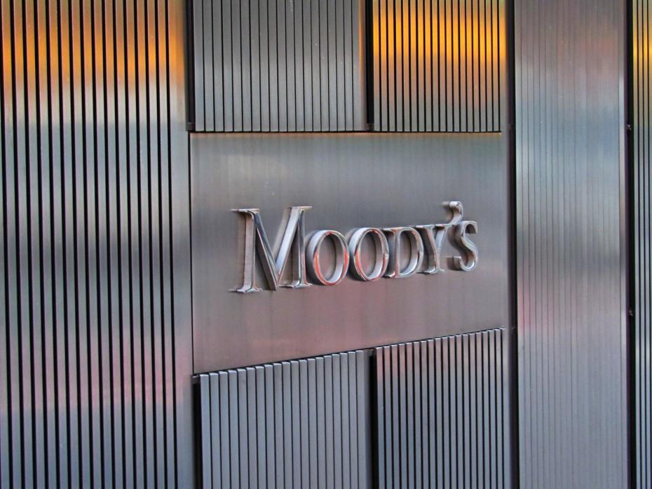 Σήμερα η ετυμηγορία της Moody's