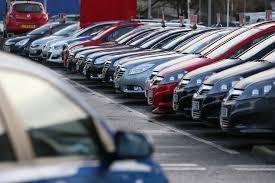 Πώς διαγράφετε το όχημά σας - Οδηγίες ΑΑΔΕ