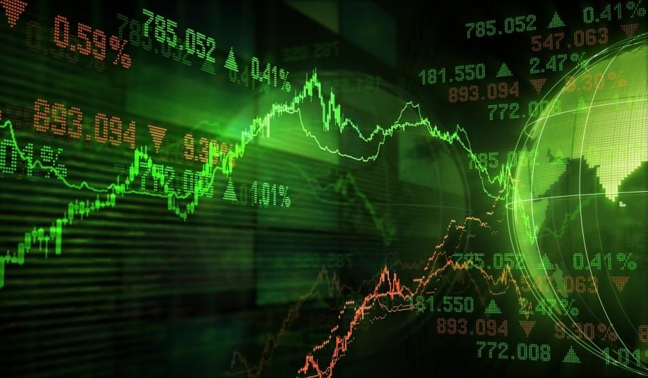 Αγορές: Σε πρώτο πλάνο η νομισματική πολιτική - Το συμπόσιο του Τζάκσον Χολ και τα ηχηρά μηνύματα