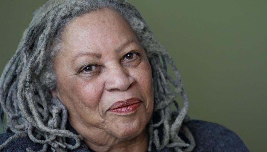 Απεβίωσε η Αμερικανίδα συγγραφέας Τόνι Μόρισον