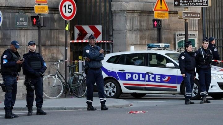 Γαλλία: Κατεβάζουν 13.200 αστυνομικούς στους δρόμους ενόψει G7