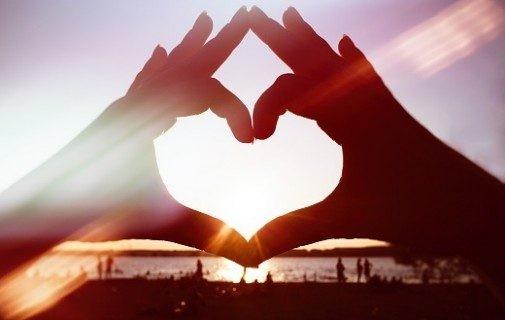 30/08/2019: Ημερήσιες ερωτικές αστρολογικές προβλέψεις