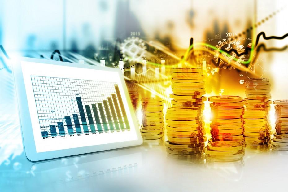 ΧΑ: Τραπεζικό ξέσπασμα με ράλι σχεδόν 9%