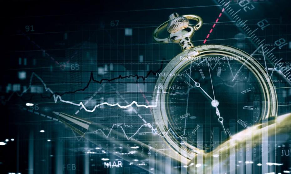 Αγορές: Οι επενδυτές ψάχνουν ασφαλές καταφύγιο - Κόντρα στο αρνητικό ρεύμα το ΧΑ