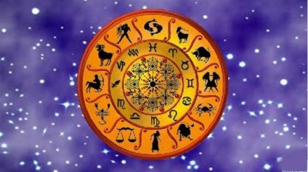 27/09/2019: Ημερήσιες αστρολογικές προβλέψεις για όλα τα ζώδια