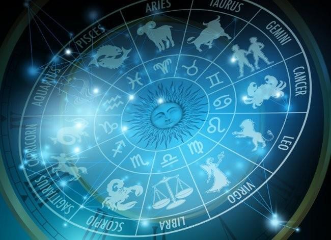Ημερήσιες αστρολογικές προβλέψεις για όλα τα ζώδια