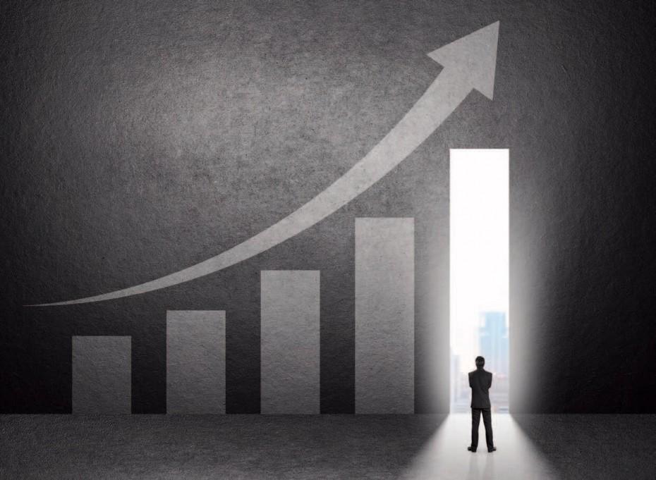 ΧΑ: «Χείρα βοηθείας» δίνουν οι διεθνείς αγορές