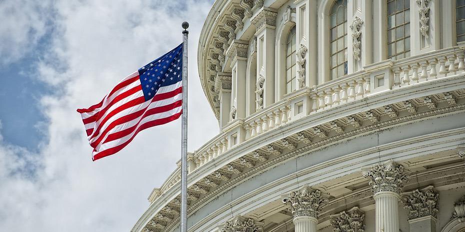 ΗΠΑ: Στο 1,4% ο πληθωρισμός τον Αύγουστο