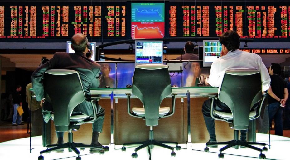 Ευρωαγορές: Με βήμα σημειωτόν μπήκε ο Σεπτέμβριος