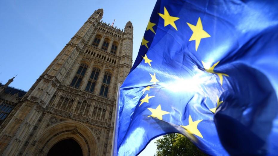 Σαφές μήνυμα από ΕΕ σε Βρετανία: Δεκτές μόνο συμβατές προτάσεις με τη Συμφωνία