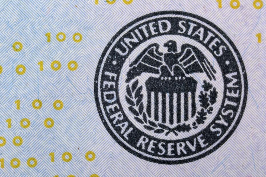 Αναμενόμενη μείωση επιτοκίων από τη Fed
