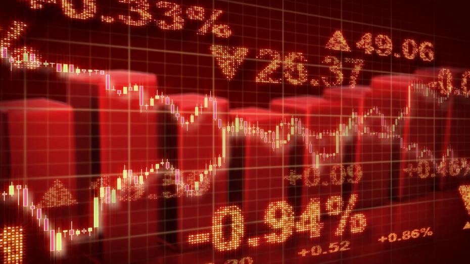 «Κλυδωνισμοί» στις αγορές λόγω εμπορίου, brexit και Thomas Cook