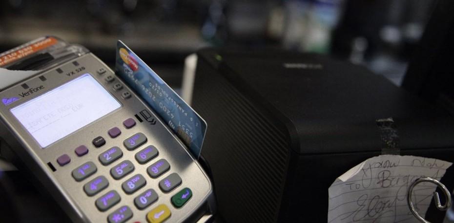 Από το Σάββατο οι αλλαγές σε ανέπαφες συναλλαγές και αγορές με κάρτα μέσω Ιντερνετ