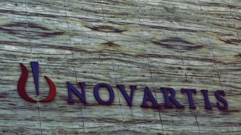 Αύριο τα νεότερα για την υπόθεση της Novartis