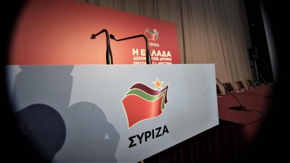 ΣΥΡΙΖΑ: Δικό μας έργο τα αποτελέσματα της ΔΕΗ